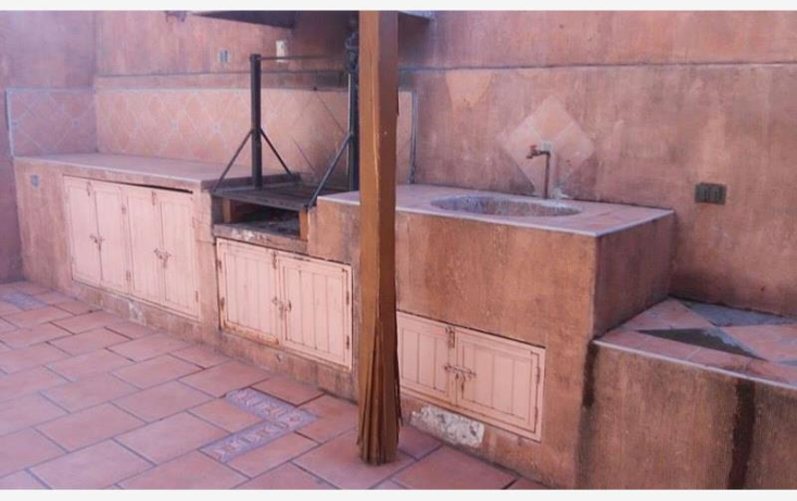 Foto de casa en renta en  , constituci?n, hermosillo, sonora, 1483403 No. 06