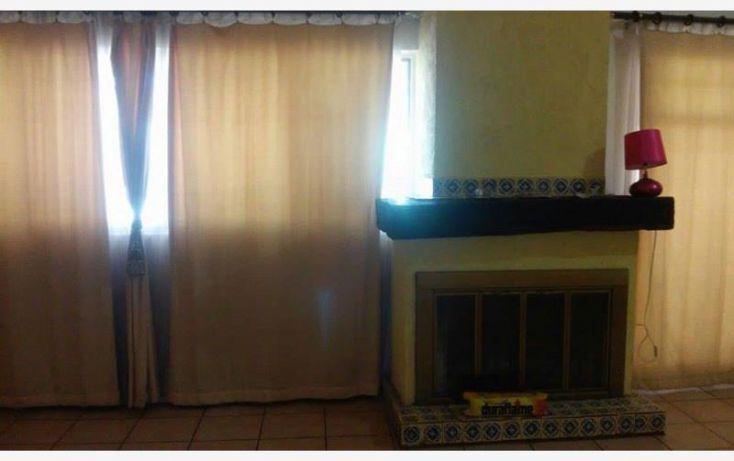 Foto de casa en renta en, constitución, hermosillo, sonora, 1483403 no 08