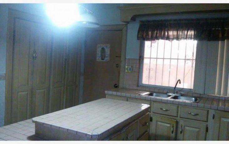 Foto de casa en renta en, constitución, hermosillo, sonora, 1483403 no 09