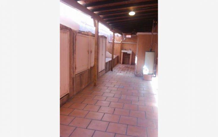 Foto de casa en renta en, constitución, hermosillo, sonora, 1483403 no 10
