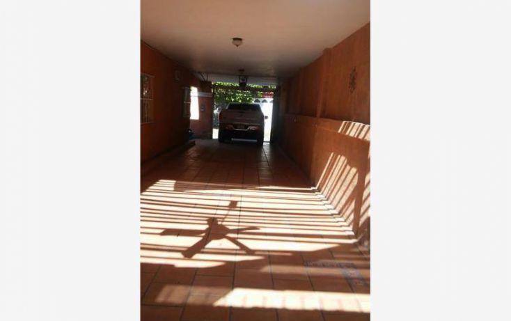 Foto de casa en renta en, constitución, hermosillo, sonora, 1483403 no 11