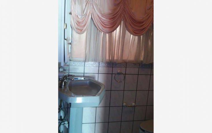 Foto de casa en renta en, constitución, hermosillo, sonora, 1483403 no 12