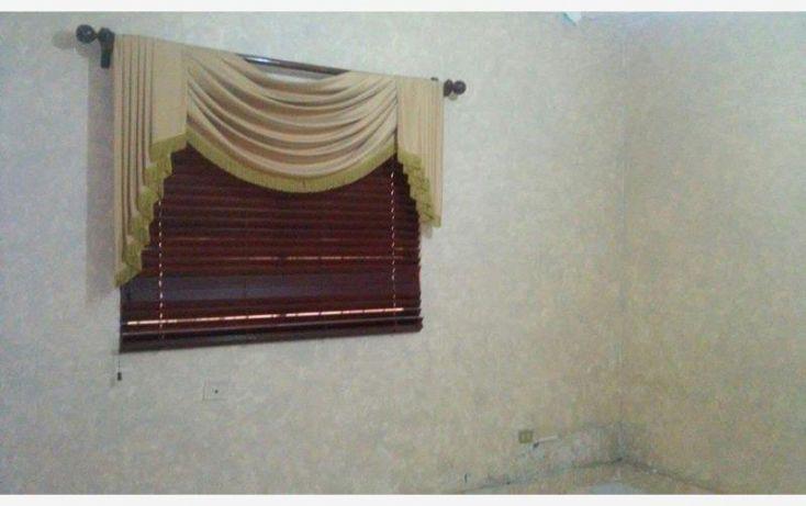 Foto de casa en renta en, constitución, hermosillo, sonora, 1483403 no 13