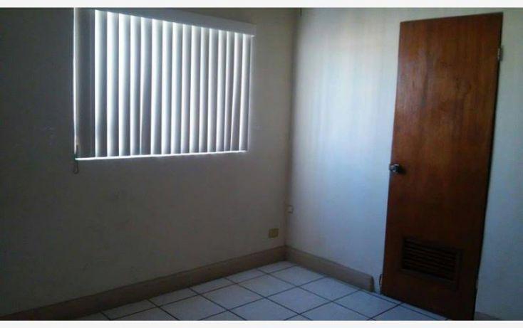 Foto de casa en renta en, constitución, hermosillo, sonora, 1483403 no 15
