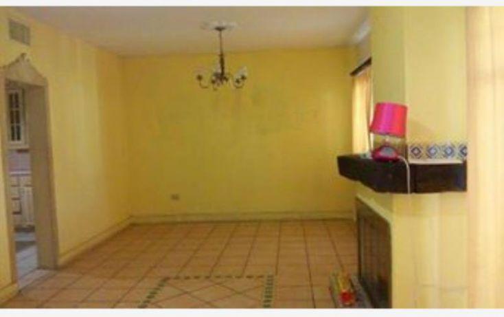 Foto de casa en renta en, constitución, hermosillo, sonora, 1483403 no 16