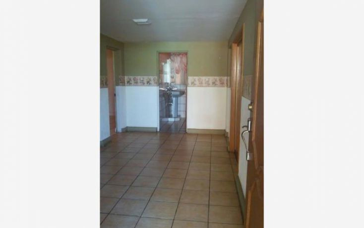 Foto de casa en renta en, constitución, hermosillo, sonora, 1483403 no 17