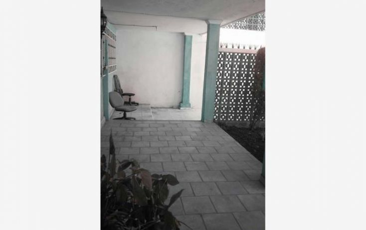 Foto de casa en renta en, constitución, hermosillo, sonora, 1483403 no 19