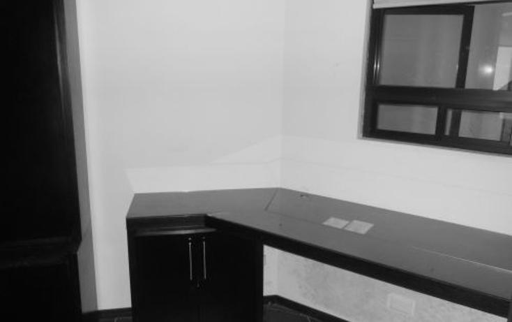 Foto de edificio en venta en  , constitución, hermosillo, sonora, 1484933 No. 09