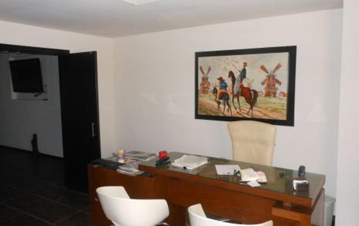 Foto de edificio en venta en  , constitución, hermosillo, sonora, 1484933 No. 13