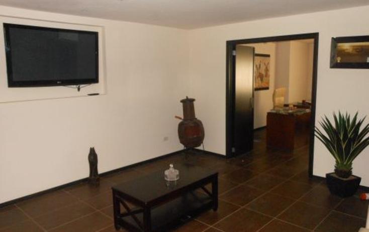 Foto de edificio en venta en  , constitución, hermosillo, sonora, 1484933 No. 15