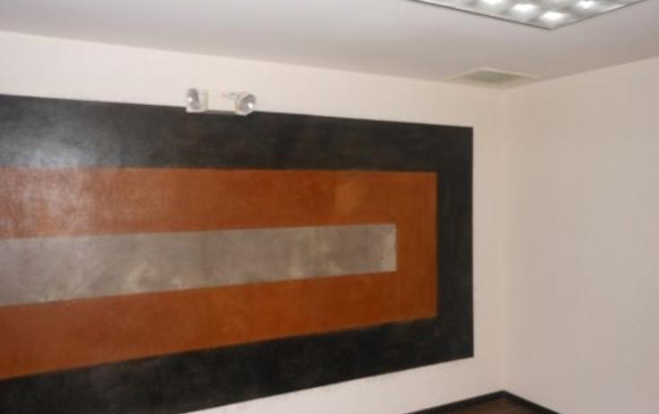 Foto de edificio en venta en  , constitución, hermosillo, sonora, 1484933 No. 18