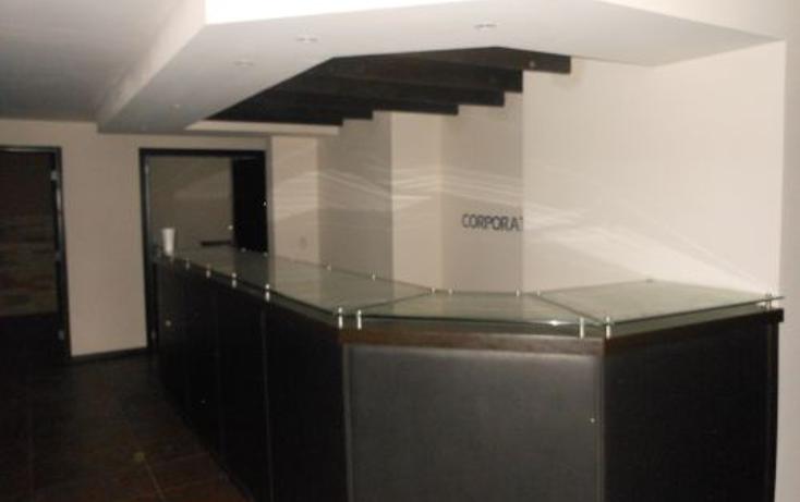 Foto de edificio en venta en  , constitución, hermosillo, sonora, 1484933 No. 19