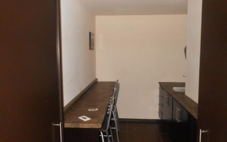 Foto de edificio en venta en  , constitución, hermosillo, sonora, 1484933 No. 20