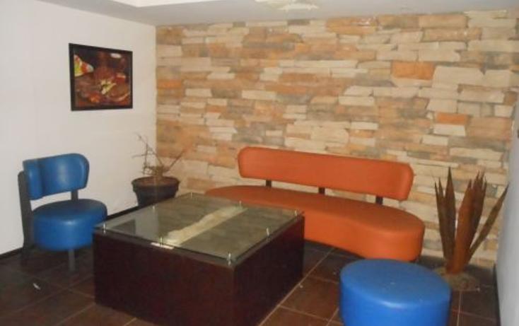 Foto de edificio en venta en  , constitución, hermosillo, sonora, 1484933 No. 21