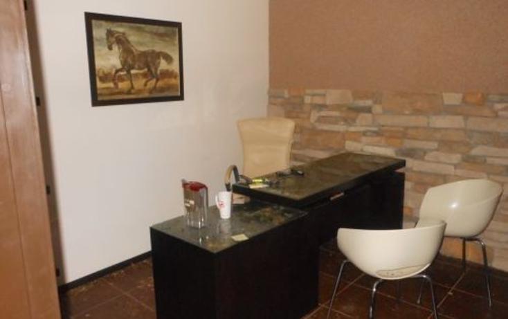 Foto de edificio en venta en  , constitución, hermosillo, sonora, 1484933 No. 22