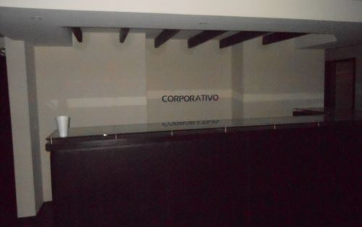 Foto de edificio en venta en  , constitución, hermosillo, sonora, 1484933 No. 23