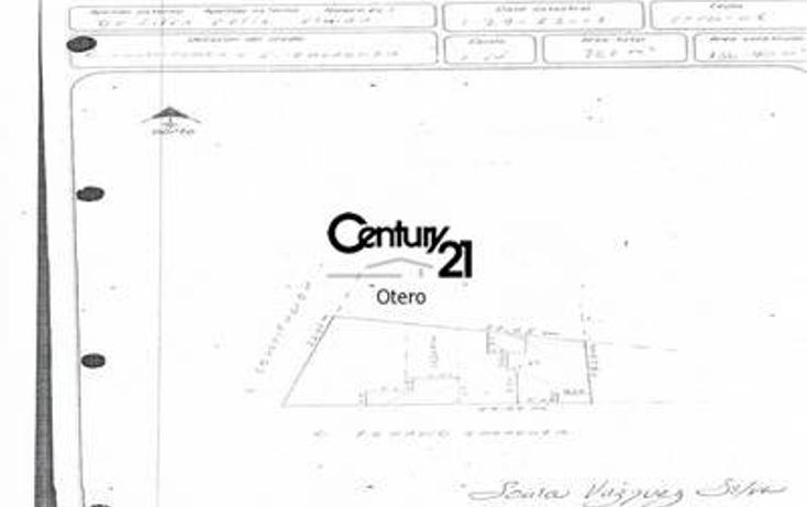 Foto de terreno comercial en venta en  , constitución, juárez, chihuahua, 1180245 No. 01