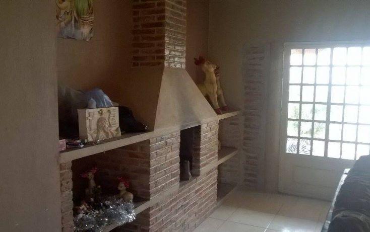 Foto de casa en venta en, constitución llano, ixtlán, michoacán de ocampo, 1951248 no 03