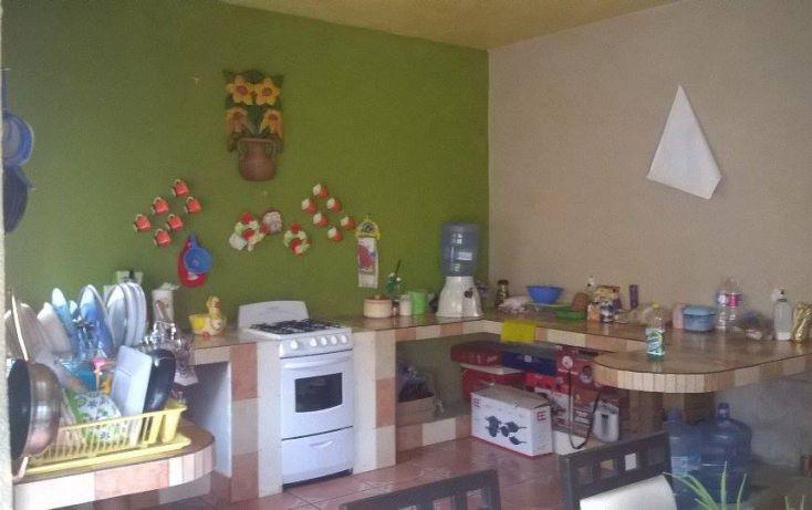Foto de casa en venta en, constitución llano, ixtlán, michoacán de ocampo, 1951248 no 07