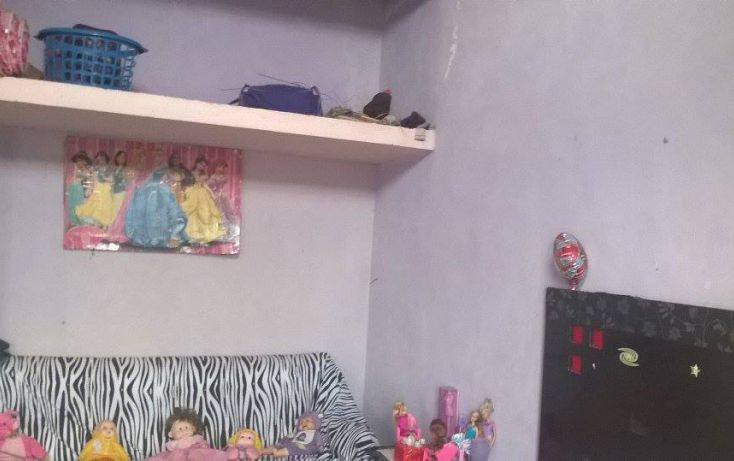 Foto de casa en venta en, constitución llano, ixtlán, michoacán de ocampo, 1951248 no 09