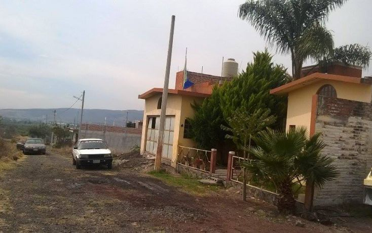 Foto de casa en venta en, constitución llano, ixtlán, michoacán de ocampo, 1951248 no 10