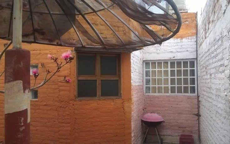 Foto de casa en venta en, constitución llano, ixtlán, michoacán de ocampo, 1951248 no 14