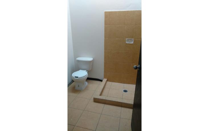 Foto de casa en venta en  , constituci?n mexicana, puebla, puebla, 2042766 No. 08
