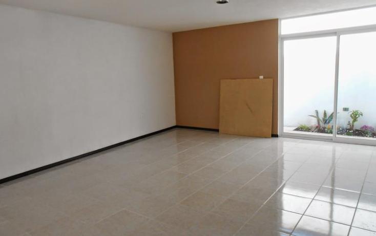 Foto de casa en venta en  , constituci?n mexicana, puebla, puebla, 853367 No. 03