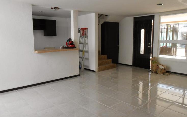 Foto de casa en venta en  , constituci?n mexicana, puebla, puebla, 853367 No. 04