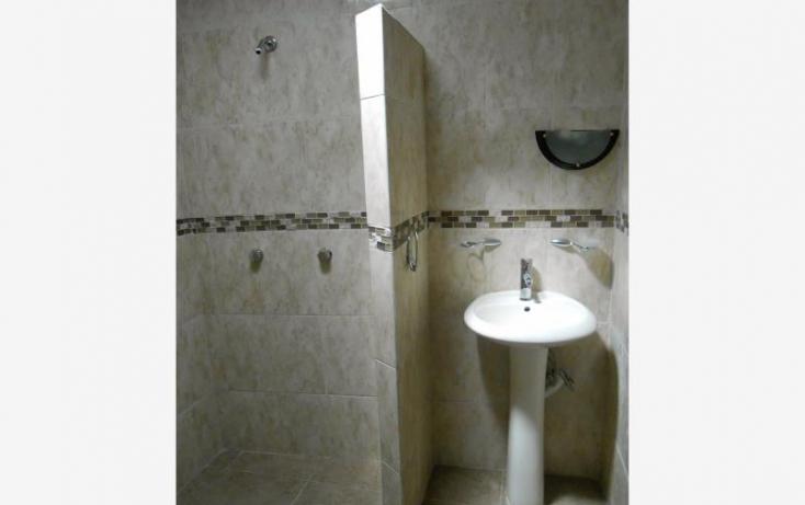 Foto de casa en venta en, constitución mexicana, puebla, puebla, 853367 no 05