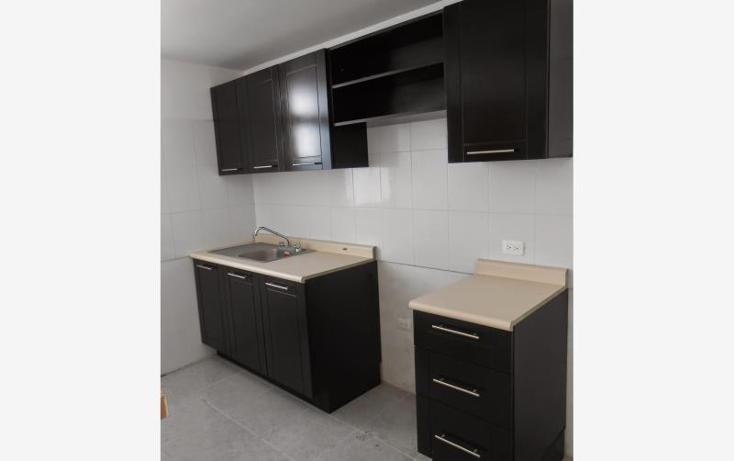 Foto de casa en venta en  , constituci?n mexicana, puebla, puebla, 853367 No. 05