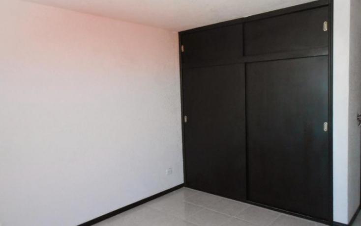 Foto de casa en venta en, constitución mexicana, puebla, puebla, 853367 no 06