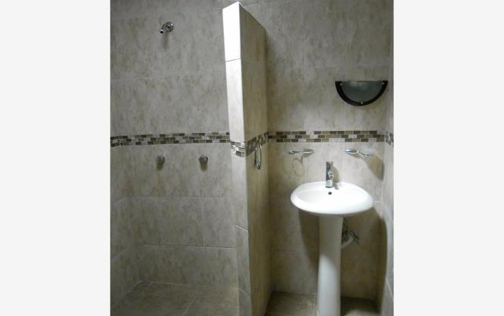 Foto de casa en venta en  , constituci?n mexicana, puebla, puebla, 853367 No. 06