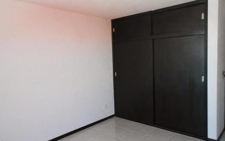 Foto de casa en venta en  , constituci?n mexicana, puebla, puebla, 853367 No. 07