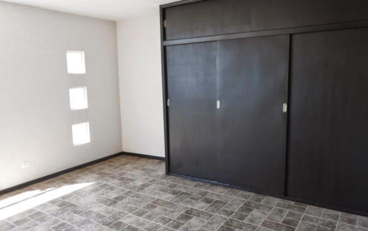 Foto de casa en venta en, constitución mexicana, puebla, puebla, 853367 no 08
