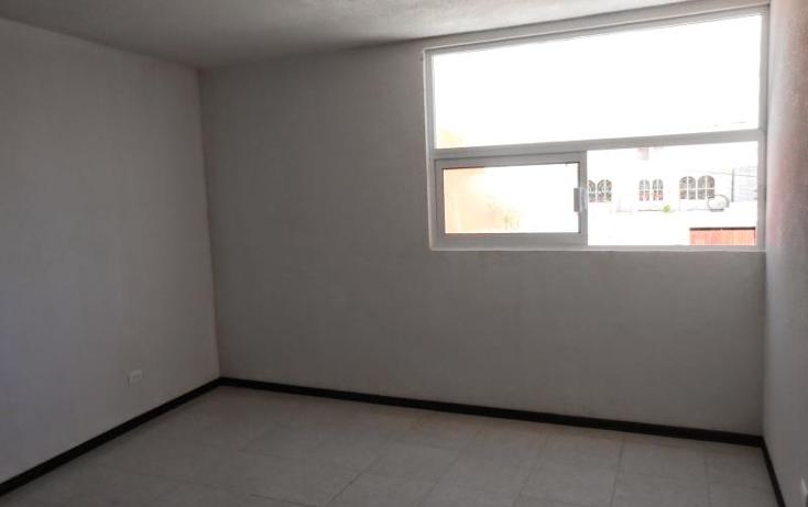Foto de casa en venta en  , constituci?n mexicana, puebla, puebla, 853367 No. 08