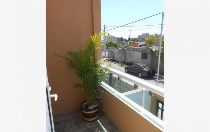 Foto de casa en venta en, constitución mexicana, puebla, puebla, 853367 no 09