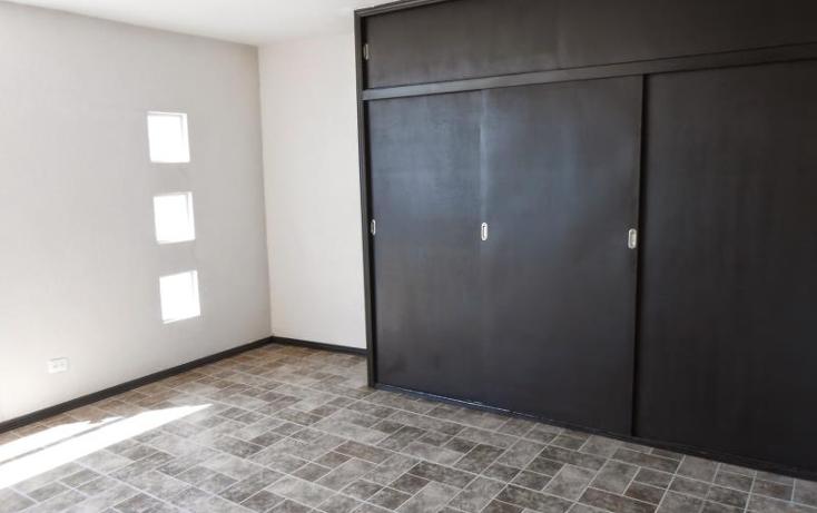 Foto de casa en venta en  , constituci?n mexicana, puebla, puebla, 853367 No. 09