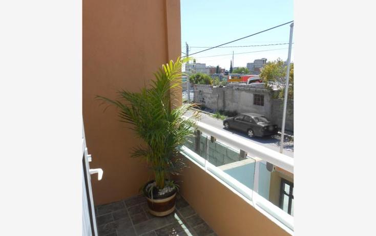Foto de casa en venta en  , constituci?n mexicana, puebla, puebla, 853367 No. 10