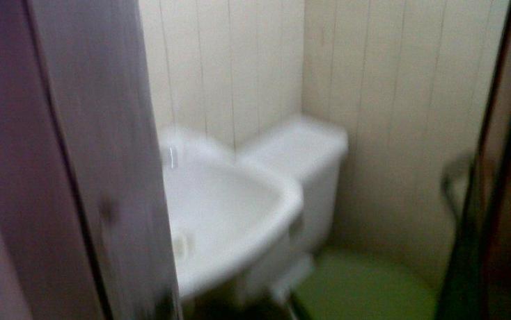 Foto de casa en venta en constitución norte 279, jacona de plancarte centro, jacona, michoacán de ocampo, 498714 no 06
