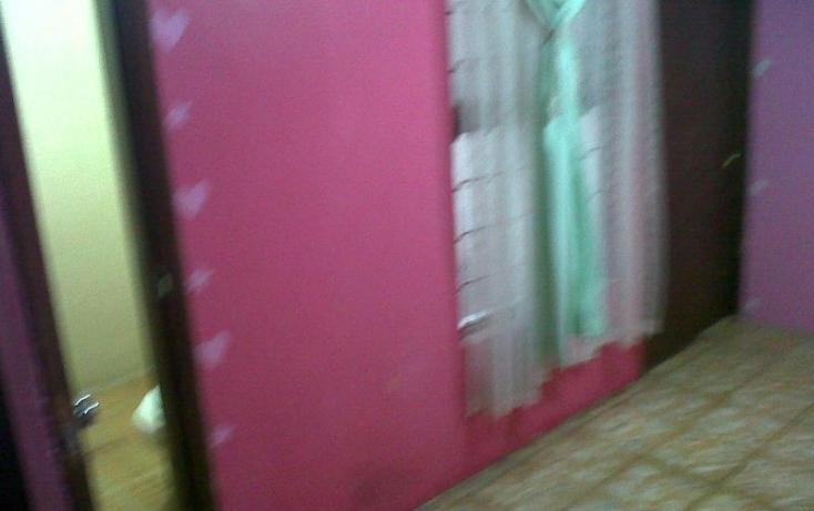 Foto de casa en venta en constitución norte 279, jacona de plancarte centro, jacona, michoacán de ocampo, 498714 no 07