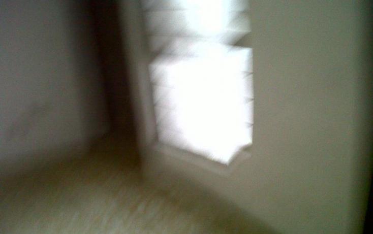 Foto de casa en venta en constitución norte 279, jacona de plancarte centro, jacona, michoacán de ocampo, 498714 no 08