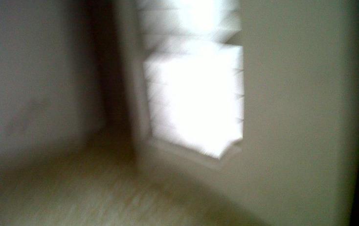 Foto de casa en venta en constituci?n norte 279, jacona de plancarte centro, jacona, michoac?n de ocampo, 498714 No. 08