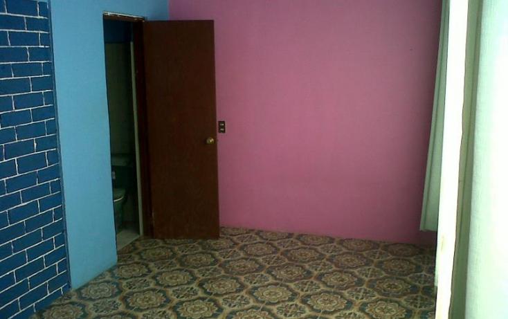 Foto de casa en venta en constitución norte 279, jacona de plancarte centro, jacona, michoacán de ocampo, 498714 no 09