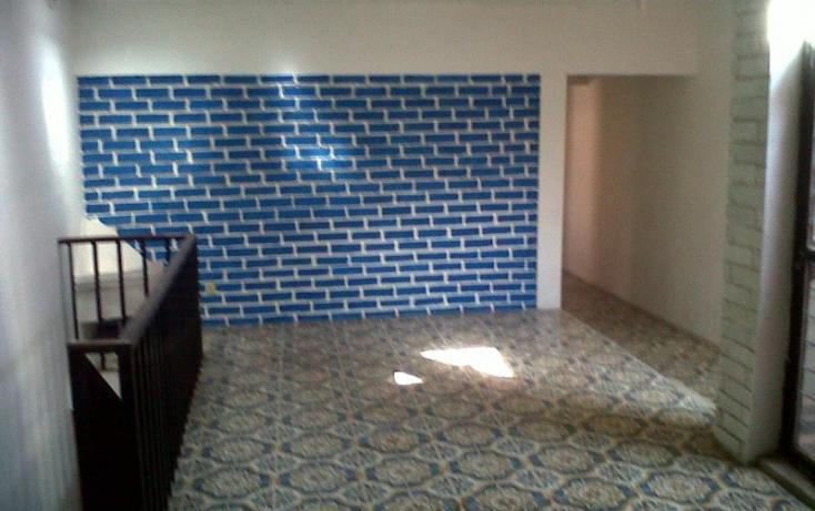 Foto de casa en venta en constitución norte 279, jacona de plancarte centro, jacona, michoacán de ocampo, 498714 no 10