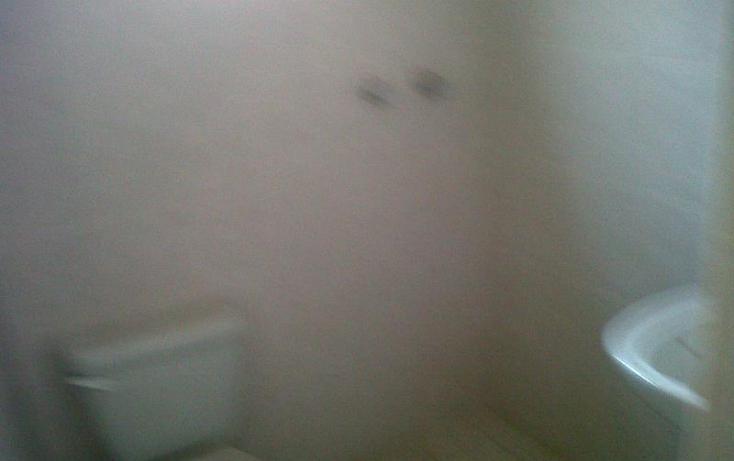 Foto de casa en venta en constitución norte 279, jacona de plancarte centro, jacona, michoacán de ocampo, 498714 no 11
