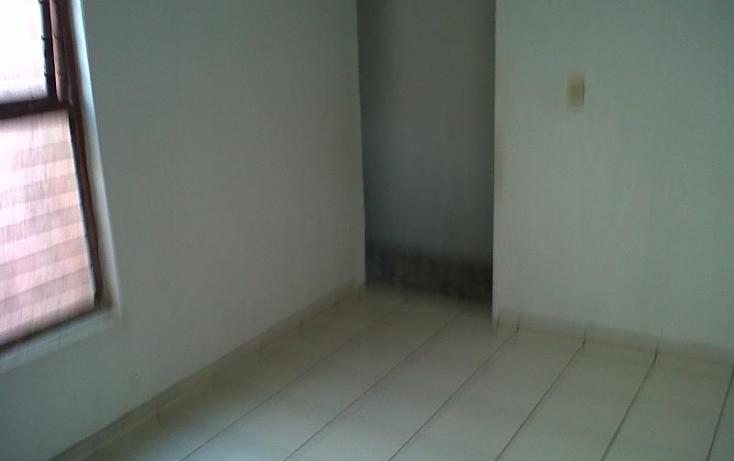 Foto de casa en venta en constituci?n norte 279, jacona de plancarte centro, jacona, michoac?n de ocampo, 498714 No. 12