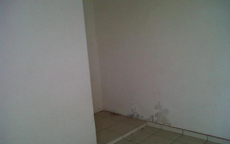Foto de casa en venta en constitución norte 279, jacona de plancarte centro, jacona, michoacán de ocampo, 498714 no 13