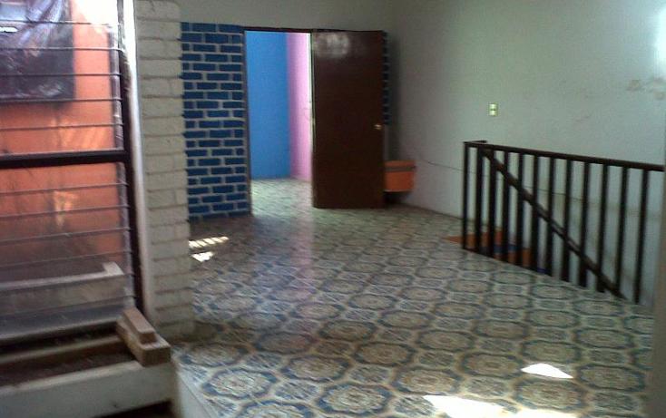 Foto de casa en venta en constituci?n norte 279, jacona de plancarte centro, jacona, michoac?n de ocampo, 498714 No. 14