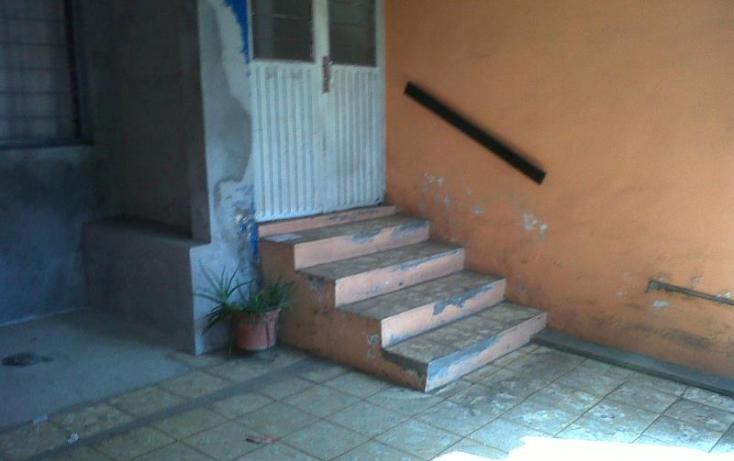 Foto de casa en venta en constitución norte 279, jacona de plancarte centro, jacona, michoacán de ocampo, 498714 no 16